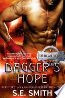 Dagger s Hope  The Alliance Book 3