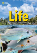 Life Upper Intermediate Student S Book With App Code