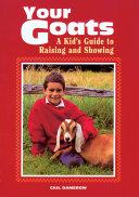 download ebook your goats pdf epub