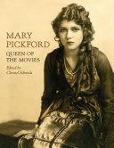 Ebook Mary Pickford Epub Christel Schmidt Apps Read Mobile