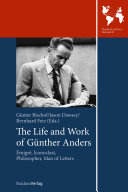 The Life and Work of G  nther Anders