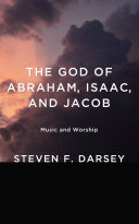 download ebook the god of abraham, isaac, and jacob pdf epub