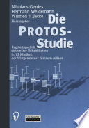 Die Protos-Studie