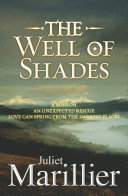 download ebook the well of shades: bridei chronicles 3 pdf epub