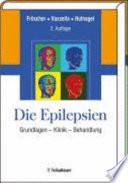 Die Epilepsien