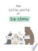 The Little World of Liz Climo