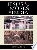 Jesus And Moses In India : words of the bible and join the world's...