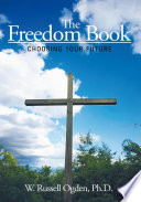 The Freedom Book
