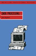 Mastering Data Processing