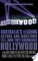 Aussiewood