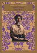 Suffragette : la mia storia