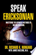 Speak Ericksonian