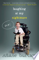 Laughing at My Nightmare Book PDF
