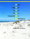 Pour Gayer Votre Riche Imagination Numrique