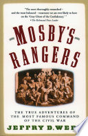 Mosby s Rangers