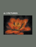 A 1 Pictures