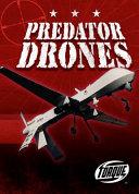 Predator Drones