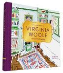 Library of Luminaries  Virginia Woolf