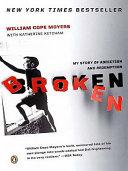 download ebook broken pdf epub