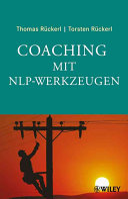 Coaching mit NLP Werkzeugen