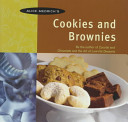 Alice Medrich's Cookies and Brownies