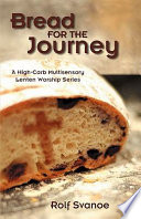 Bread for the Journey The Stained Glass Windows The Colors Of The