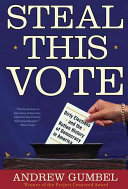 Steal This Vote