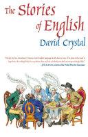 download ebook the stories of english pdf epub