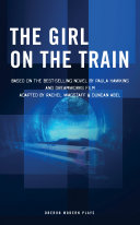 download ebook the girl on the train pdf epub