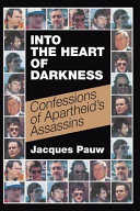 Into the Heart of Darkness Than Three Decades Before The