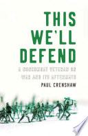 This We ll Defend Book PDF