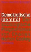 Demokratische Identität