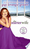 The Starter Wife   Movie Tie In