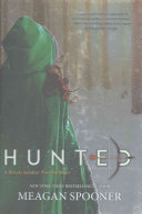 Hunted Book PDF