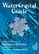 Water Crystal Oracle