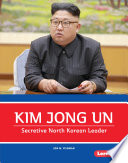 Kim Jong Un Publicly Demonstrated Its Arsenal Of