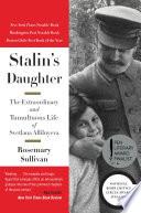 Stalin's Daughter