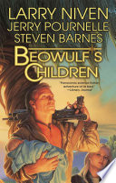 Beowulf s Children