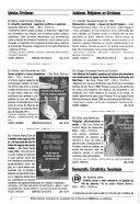 Novedades, boletín bibliográfico L@tbook Brasil