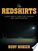 The Redshirts Book PDF
