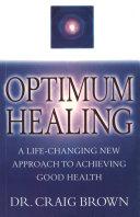 Optimum Healing