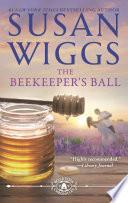 The Beekeeper s Ball