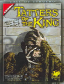 Tatters of the King