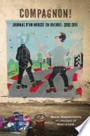 Compagnon  Journal d un noussi en guerre  2002 2011