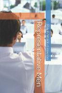 Representative Men Book PDF