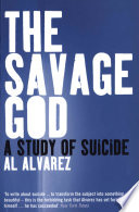 The Savage God
