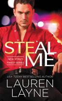Steal Me