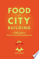 Food for City Building