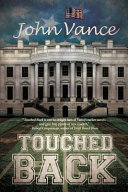 Touched Back Pdf/ePub eBook