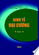 Kinh Te Dai Cuong